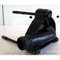 1993 Honda NSR125 Alcast Water Pump Cover