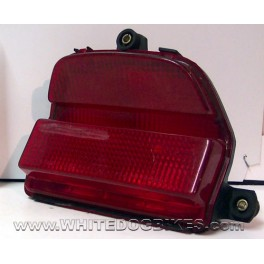 1995 Honda CBR900RR-S Fireblade Rear Light