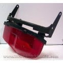 1991-2003 Kawasaki ZXR400 Ninja Rear Light