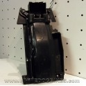 2002 Honda NSR125 JC22 Battery Holder and Under Seat Panel