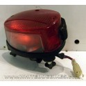 1996 Yamaha YZF600 R Thundercat Rear Light
