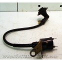 1997 Peugeot Zenith N 50 Coil, HT Lead and Cap