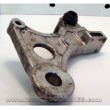 1989 to 1990 Honda CB1 NC27 Rear Caliper Bracket