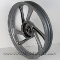 2000 Honda SGX50 Sky Rear Wheel - Size 275-16
