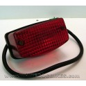 1995 Honda CB500-R Rear Light
