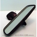 1990 Jaguar XJ6 / XJ40 Interior Rear View Mirror