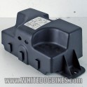 2012 Days Strider Midi 4 Plastic Controller Box Cover Panel