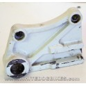 1997 Kawasaki ZX6R Ninja F3 Rear Brake Caliper Bracket