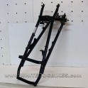 2002 Aprilia RS50 Rear Subframe