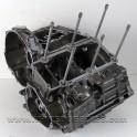 Yamaha TDM850 Engine Crankcase