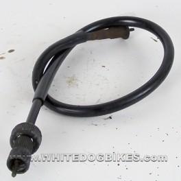 Kawasaki GPz305 Tacho Cable