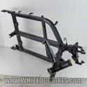 2012 Days Strider Midi 4 Main Front Frame