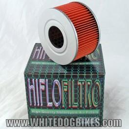 Hiflo HFA1002