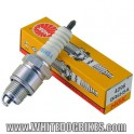 NGK BR6HSA Spark Plug