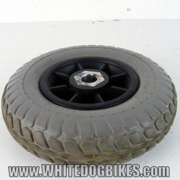Sterling Little Gem Rear Wheel