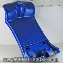 Sterling Little Gem Main Fairing Panel in Blue