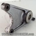 Trident Sprint 900 Caliper Bracket