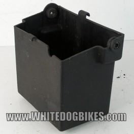 1994 Triumph Trident Sprint 900 Battery Holder Box