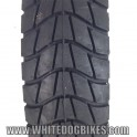 GP Golden 90/90-10 Tubeless Scooter Tyre - REDUCED TO CLEAR