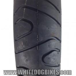 110/90-13 Tyre