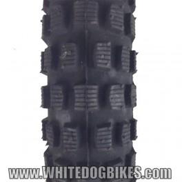 250-10 Tyre
