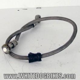 Trident Rear Brake Hose