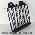 Trident Radiator Cover