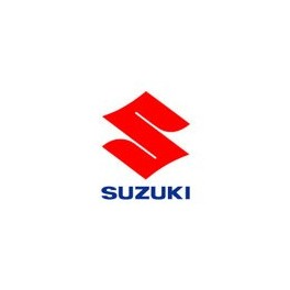 Suzuki Oil Filters