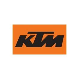 KTM Oil Filters
