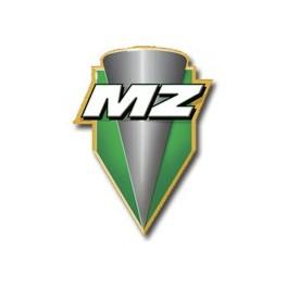 MUZ / MZ Oil Filters