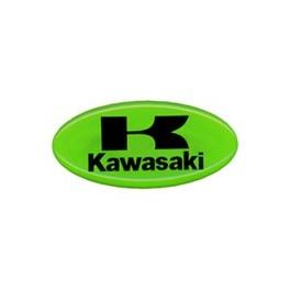Kawasaki Used Motorcycle Parts