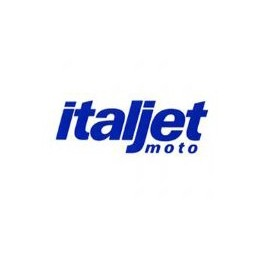 Italjet Used Scooter Parts