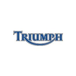 Triumph Used Motorcycle Parts