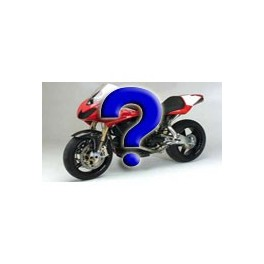 Misc and Unknown Motorcycle Parts