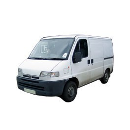 Car, Van and Other Vehicle Used Parts