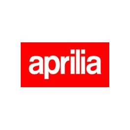 Aprilia Used Motorcycle Parts