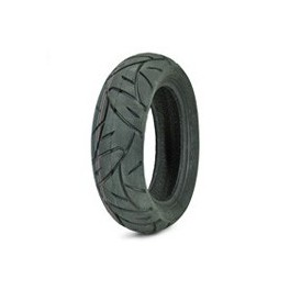 Moped and Scooter Tyres