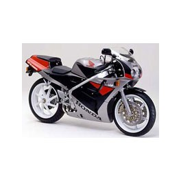 Honda VFR400 NC30 Parts (1989 to 1992)