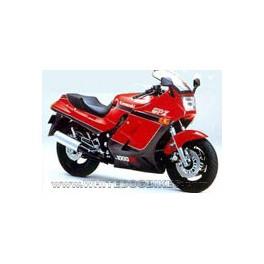 Kawasaki GPZ1000-RX Parts (1986)