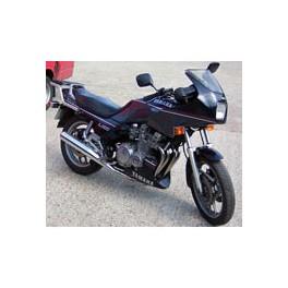 Yamaha XJ900F Parts (1994)