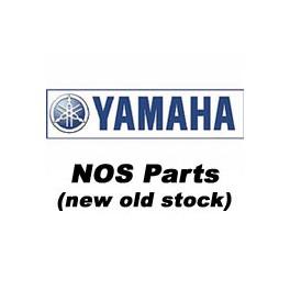 Yamaha Motorbike New Old Stock (NOS)