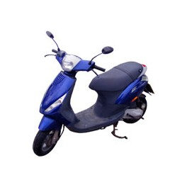 Piaggio Zip 50 Parts (1993 to 2005)