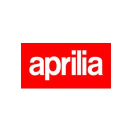 Aprilia Scooter and Motorcycle Spark Plugs