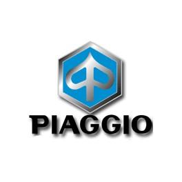 Piaggio Scooter Spark Plugs