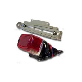 Misc Motorcycle Parts and Accessories