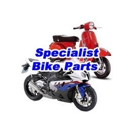 Specialist Bike Parts