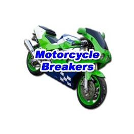 Motorcycle Breakers